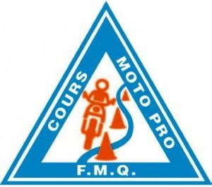 LogoMotoPro